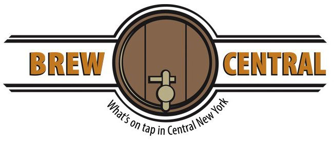 brew-central-logo